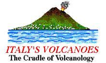 Italy's Volcanoes: The Cradle of Volcanology